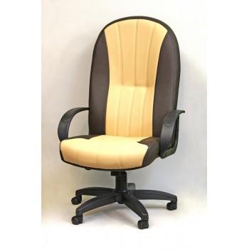 Компьютерное кресло Аксиома
