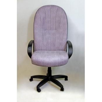 Компьютерное кресло  Аксиома (ткань)