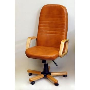 Компьютерное кресло   Круиз