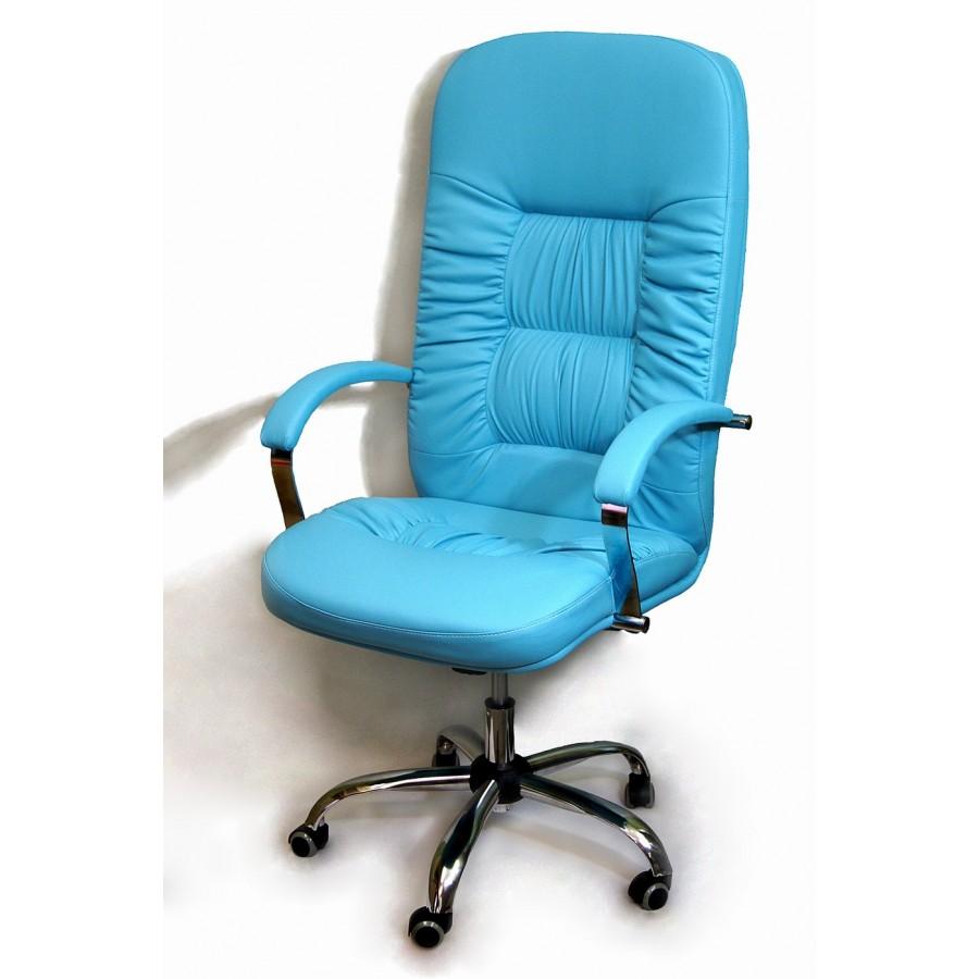 Компьютерное кресло  Болеро