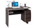 Письменный стол Экстер-7