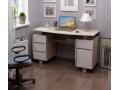 Письменный стол Экстер-9