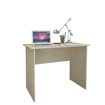 Письменный стол Милан-105