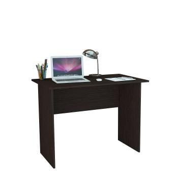 Письменный стол Милан-106