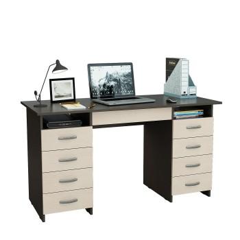 Письменный стол Милан-10Я
