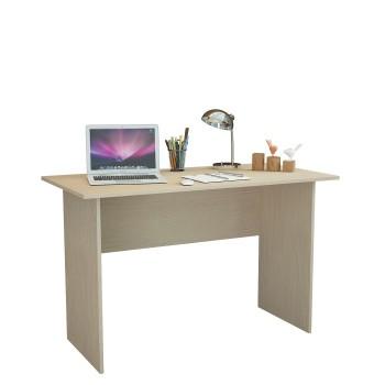 Письменный стол Милан-126