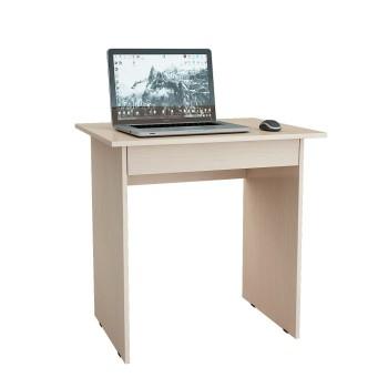 Письменный стол Милан-2Я
