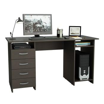 Компьютерный стол Милан-6