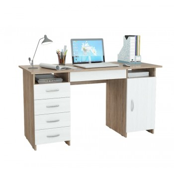 Письменный стол Милан-7Я