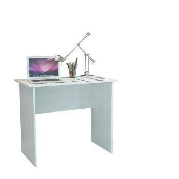 Письменный стол Милан-85