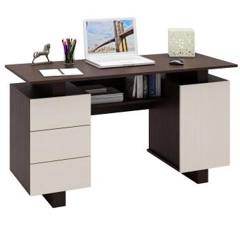 Письменный стол Ренцо-3
