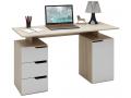 Письменный стол Нейт-3