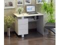 Письменный стол Ренцо-1