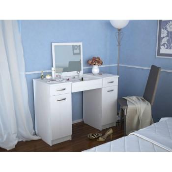 Туалетный стол Риано-5