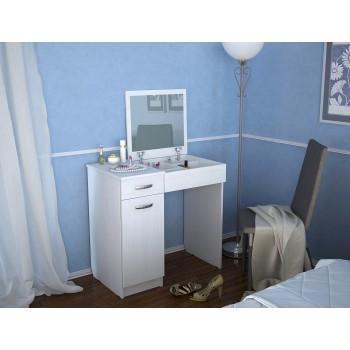 Туалетный стол Риано-3