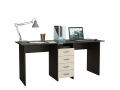 Письменный стол Тандем-2