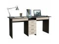 Письменный стол Тандем-2Я