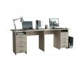 Письменный стол Тандем-3