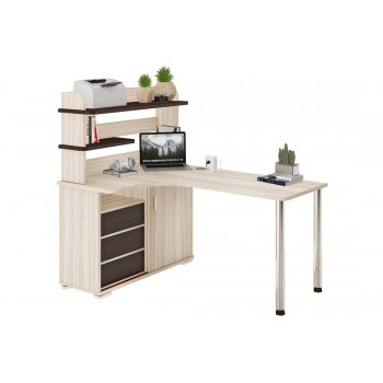Угловой стол СР-165М
