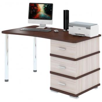 Письменный стол СД-35
