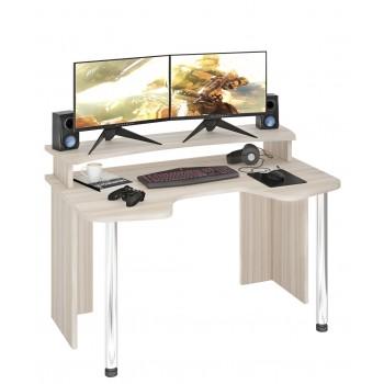 Игровой стол СКЛ-Игр140+НКИЛ140