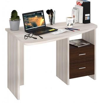 Компьютерный стол СКЛ-КРЛ120