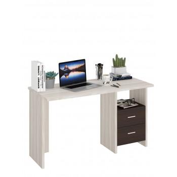 Компьютерный стол СКЛ-ПРЯМ130