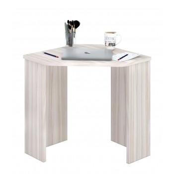 Угловой компьютерный стол СКЛ-УГЛ70