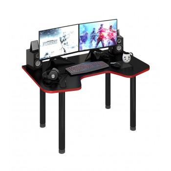 Компьютерный стол СКЛ-Игр140МОЧ
