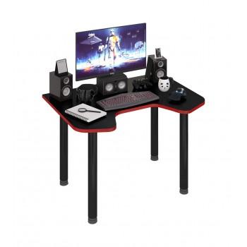 Игровой стол СКЛ-Игр120МОЧ