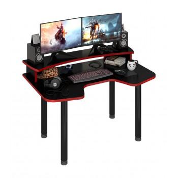 Игровой стол СКЛ-Игр140МОЧ+НКИЛ140