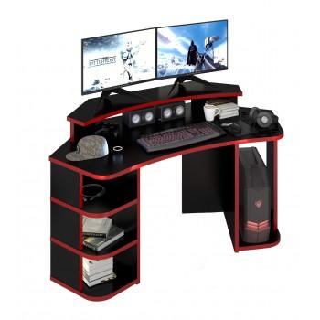 Игровой стол СК-160 Профи