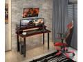 Игровой стол СКЛ-Софт120МОЧ+НКИЛ120