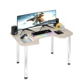Компьютерный стол СКЛ-Игр140МО