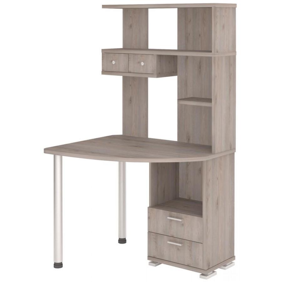 магазин мебели мега в коврове каталог