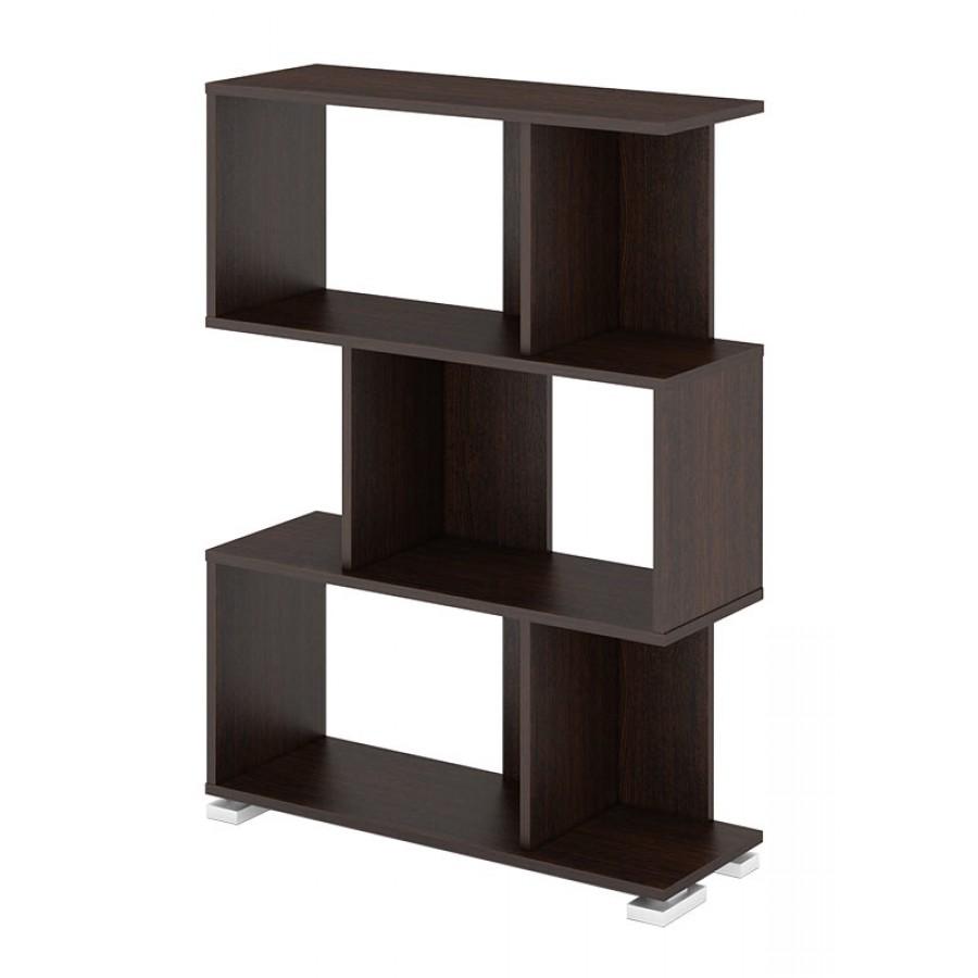 мега мягкая мебель в павлодаре фото и цены
