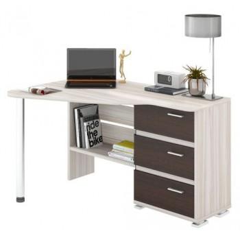 Угловой компьютерный стол СР-322C
