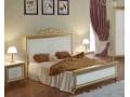 Кровать Версаль 180 беж