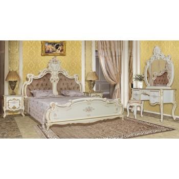 Спальня Шейх беж