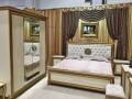 Спальня Версаль-2 беж