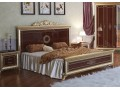 Кровать Версаль 180 орех