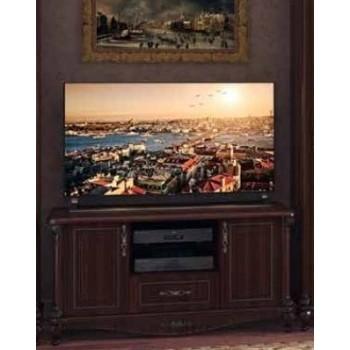 Тумба для телевизора Винчи орех