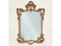 Зеркало Шейх ЗК-02