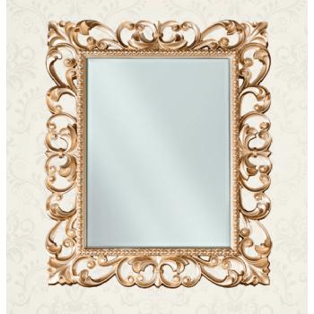 Зеркало Шейх ЗК-03