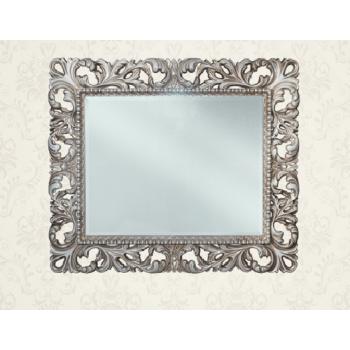 Зеркало Шейх ЗК-04