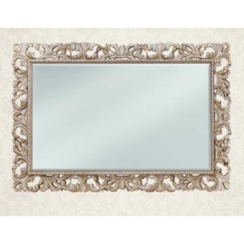 Зеркало Шейх ЗК-05