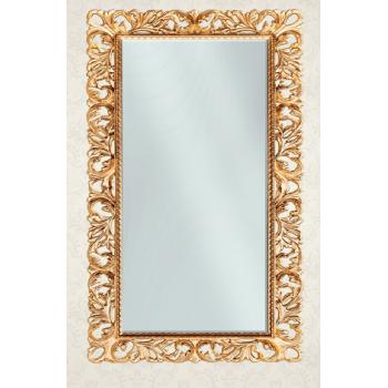 Зеркало Шейх ЗК-06