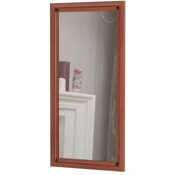 Зеркало Венеция ТВ-121
