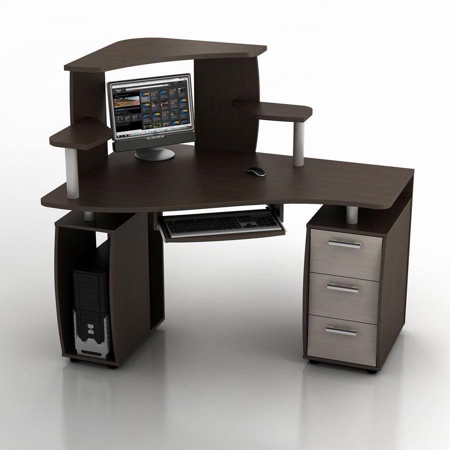 человек фотогалерея мебель компьютер стол раз признавался