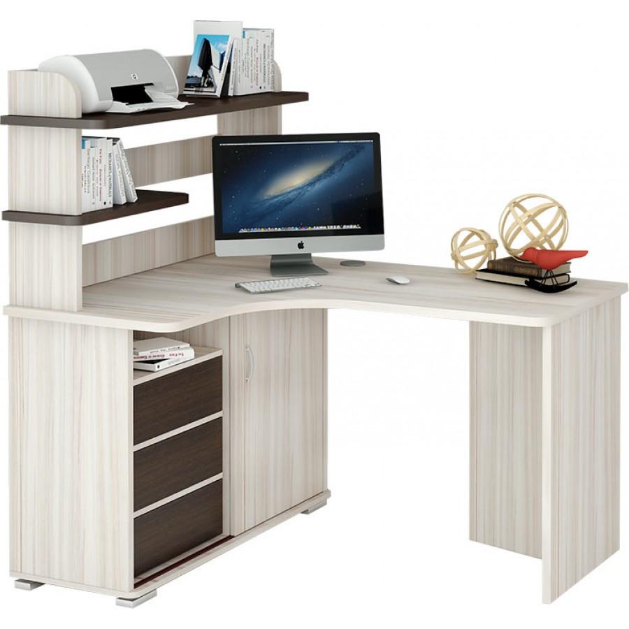 обувьбесплатные угловые компьютерные столы для дома каталог фото размещения гостей предлагается